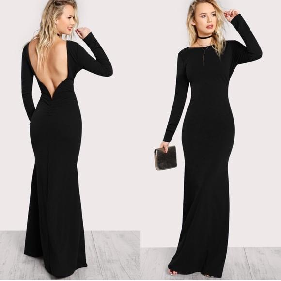 Dresses | Classy Formal Dress | Poshmark